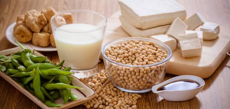 Jaké sójové potraviny vám prospějí a jakým podobám sóji je lepší se vyhnout?