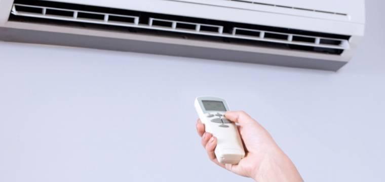 Klimatizace: Jak ji správně nastavit a jak předejít angíně, ztuhlým zádům nebo suchým očím?