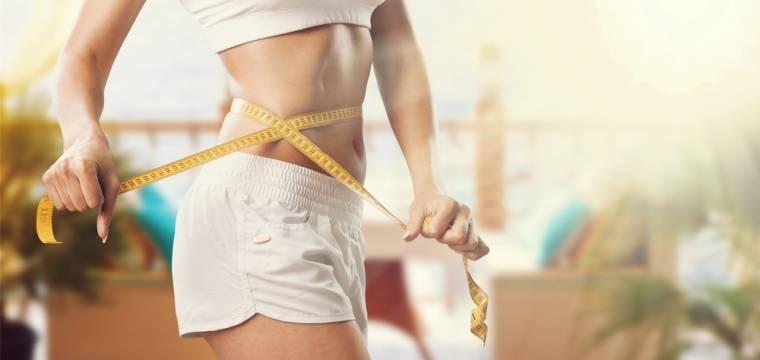 Hubnutí: Jak rychle hubnout, aby to bylo správné a zdravé?