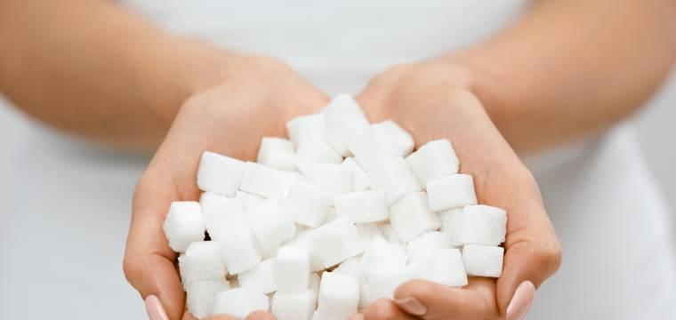 Cukry: Proč sladkou chuť vnímáme jako odměnu a jak cukr působí na mozek?