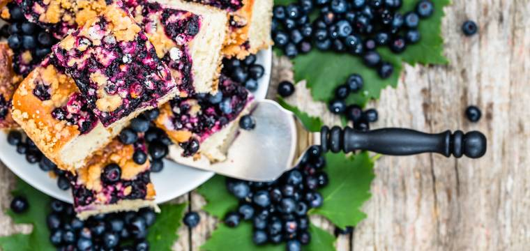 Kypřicí prášek, kvasnice či kvásek: Jak to všechno funguje?