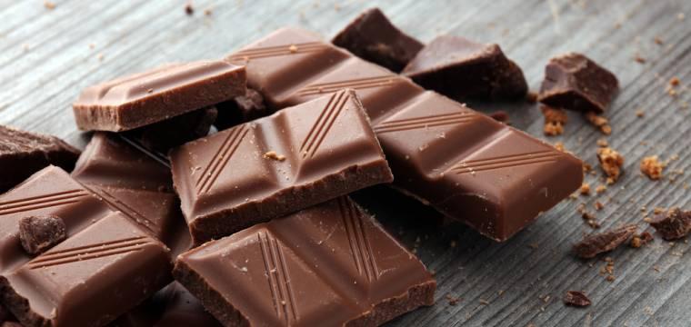 Kouzlo hořké čokolády – proč si ji dopřát bez výčitek?