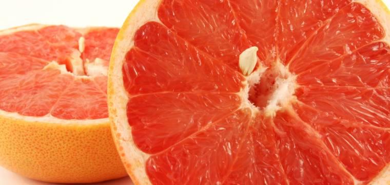 Extrakt z grepových jadérek – znáte jeho sílu a přednosti?