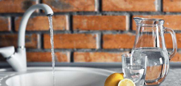 Hlavní důvody, proč byste měli začít šetřit vodou