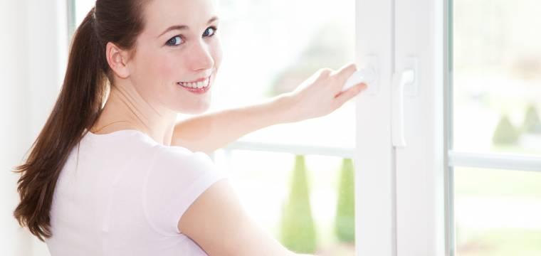 Máte vedro v bytě? Ochlaďte ho jednoduchými triky