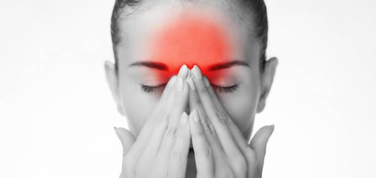 Migréna: co jí může způsobit a lze ji vůbec léčit?