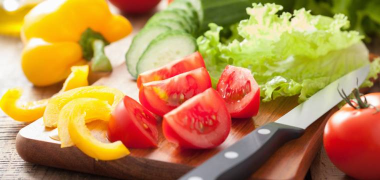 Zdravé potraviny, kterým se v zimě vyhněte – ochlazují tělo a brání hubnutí