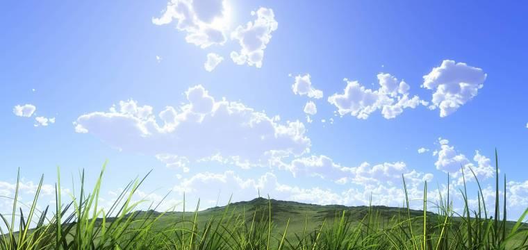 Dnes nastává letní slunovrat. Jaký má tento den pro nás význam?