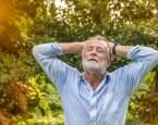 Andropauza: jak se projevuje, když s muži cloumají hormony?
