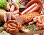 Konzumace uzenin škodí zdraví. Jaké typy byste rozhodně neměli jíst?