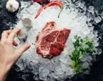 Pět nesmyslných výživových mýtů, kterým se pořád věří