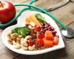 Nejúčinnější léčba vysokého krevního tlaku nevyžaduje léky