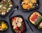 Rozhovor s Lucií Tvrdoňovou: Krabičkové stravování