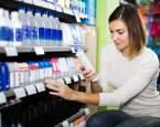 Antiperspiranty vs. deodoranty: Jak vybírat, aby byly zdravotně nezávadné?