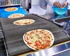Průmyslově zpracované potraviny způsobují předčasná úmrtí, uvádí dvě nové studie
