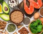 Tuky – osvojte si jednoduché pravidlo, jak poznat ty zdravější od méně vhodných