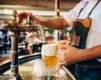 10+1 otázek: České pivo – v čem je unikátní a proč nám tak chutná?