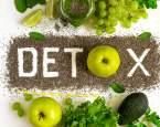 Názor odborníka na jarní detox: Z očisty se stal byznys – nevěřte všemu