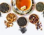 Sezóna čajů začala. Umíte je pít správně?