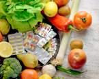 Pozor na syntetický betakaroten. Jak a podle čeho vybírat vhodné zdroje vitamínů?
