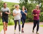 Běh a jogging: Jaký je mezi nimi rozdíl?