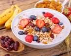Ne všechny cereálie jsou vhodnou snídaní. Podle čeho je vybírat?