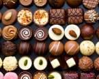 Podle čeho vybírat kvalitní čokoládu – nejen k Valentýnu?