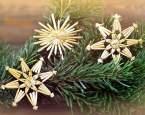 Jak připravit Vánoce bez zbytečného plýtvání a ekologicky?