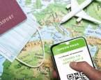 Rady jak cestovat bezpečně a bez strachu z nakažení covidem-19