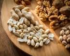 Jaké potraviny jsou mimořádně vhodné pro diabetiky?