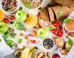 Prodloužit pocit sytosti pomůže výběr potravin podle glykemického indexu