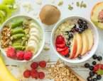 10 + 1 otázek: Vše, co potřebujete vědět o snídani a jejím složení