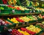 Jakou zeleninu jíst v zimě? Překvapivě je vhodná i ta mražená