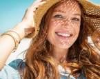 Ochrana před sluncem: Nikdy nezapomínejte na těchto 5 základních opatření