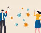 Člověk jako tvor sociální: Jak zvládnout sociální izolaci?