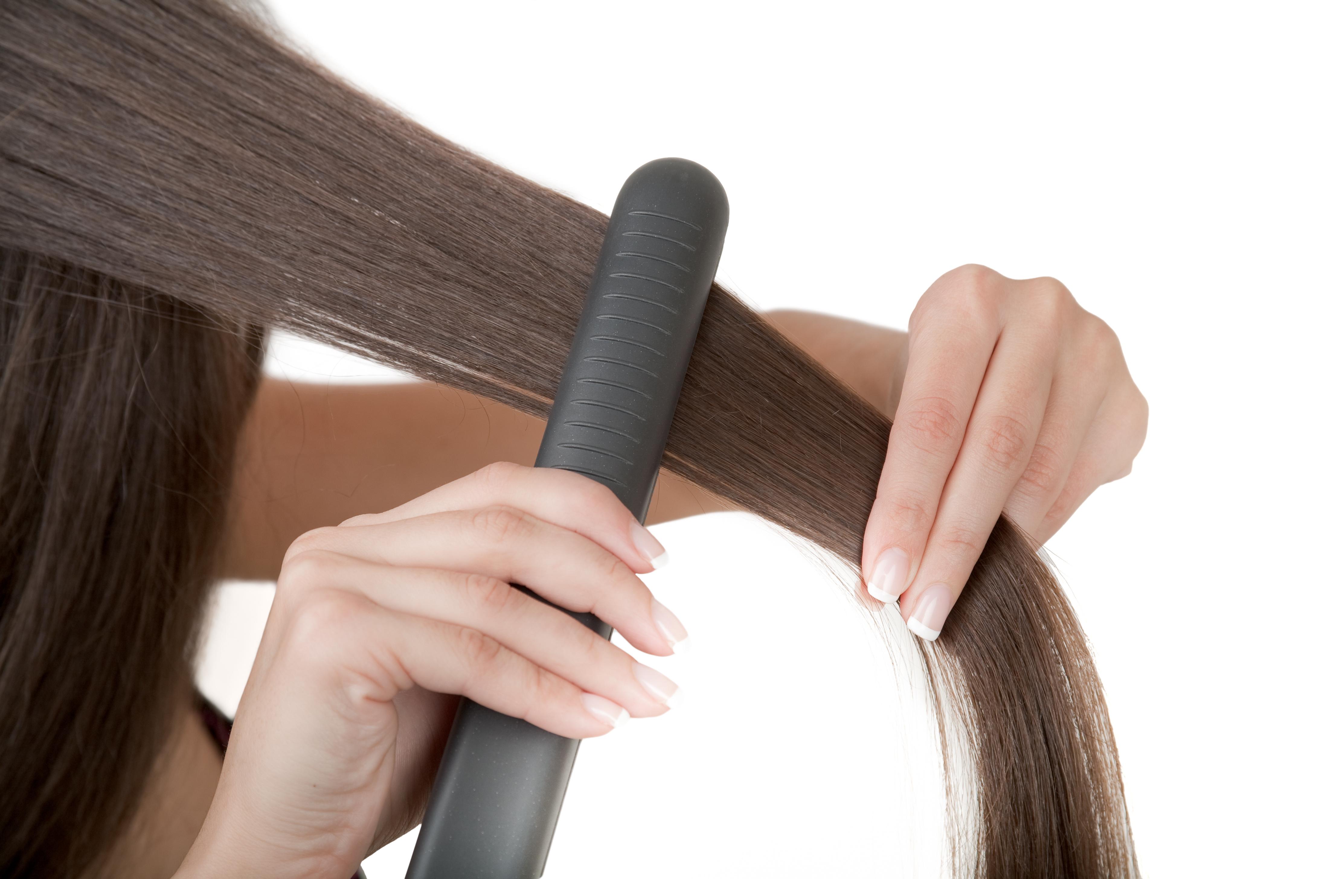 Ряд на волосах картинка эстетической медицины